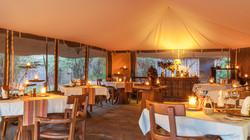 Mara Ngenche Safari Camp - Masai Mara (10)