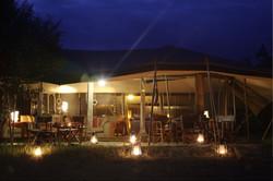 Mara Ngenche Safari Camp - Masai Mara (2)