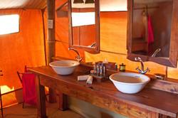 Elephant Bedroom Camp - Samburu (40)
