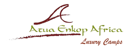Atua Enkop Africa logo PNG.png