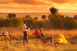 Mbweha Camp - Lake Nakuru (31)