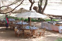 Elephant Bedroom Camp - Samburu (10)
