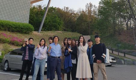 2019 북서울꿈의숲