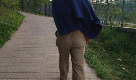 2017 북서울숲