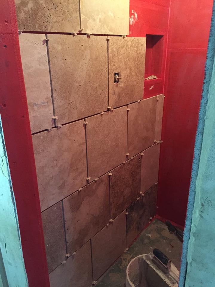 tiling 4