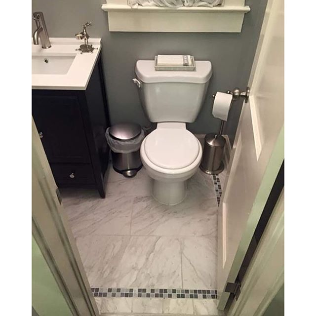 Invest in your home! Nothing adds value & creates more bang for your buck than Bathroom _ Kitchen re