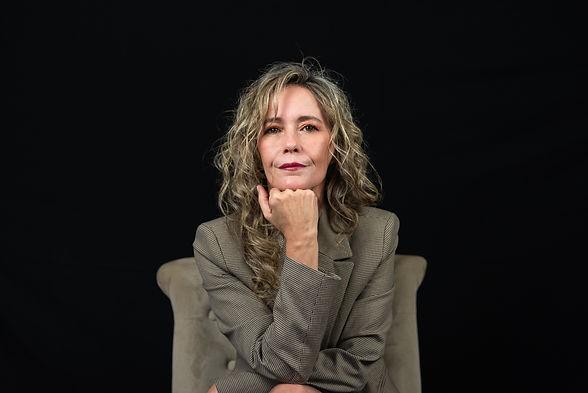 Portrait Dominique-105.JPG
