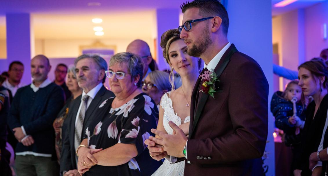 photographe mariage castres albi lavaur