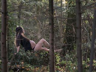 photographe grossesse castres mazamet tarn