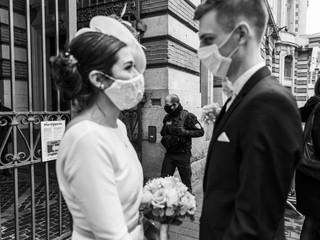 photographe mariage toulouse castres mazamet revel albi tarn