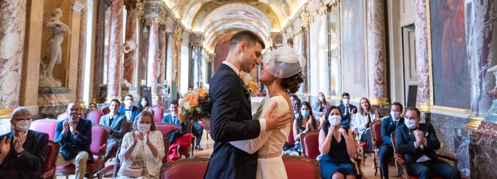 photographe mariage toulouse castres maz