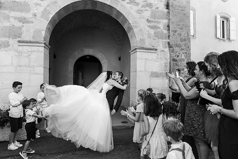 photographe mariage castres