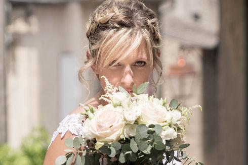 photographe mariage seance couple castre