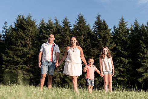 Céline, Ludo & les enfants-7.jpg