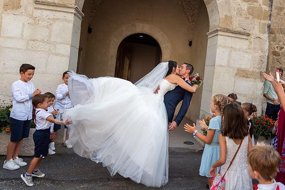photographe mariage castres tarn