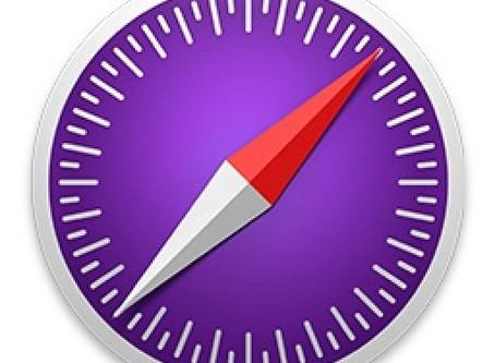 Apple lance l'aperçu de la technologie Safari 62 avec des corrections de bogues et des améliorations
