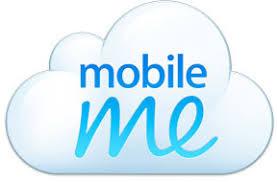Vos e-mails @ Mac.com, @ Me.com ou @ iCloud.com envoyés via Gmail pourraient être marqués comme spam