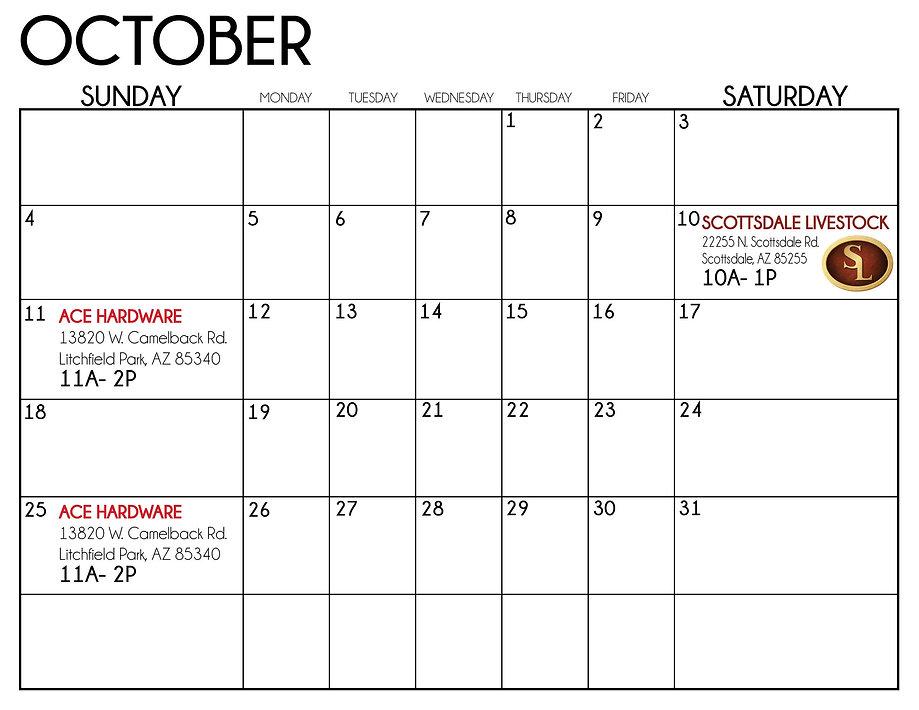 Oct 20 Cal.jpg