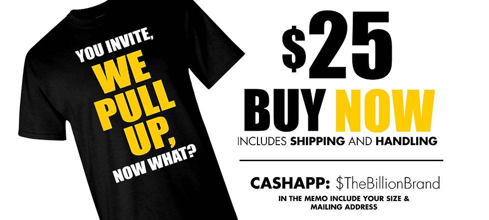 pull up buy now - alternative.jpg