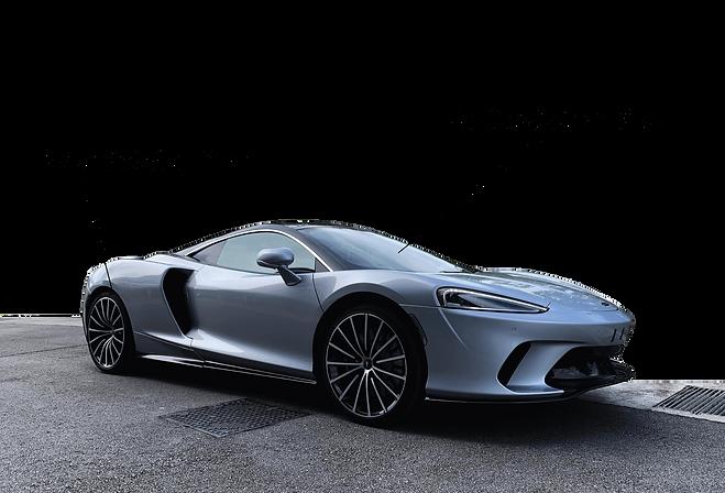 McLaren_GT_-_what_we_like.png