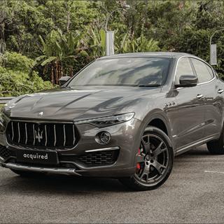 Maserati Levante-01-min.png