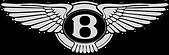 Bentley Colored.png
