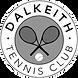 Dalkeith Tennis Club