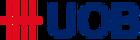 uob-logo-c23569771f87f06d73ef5dc34a9f38b