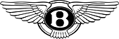 Bentley B+W.png