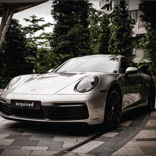 Porsche 911 Carrera S-01-min.png