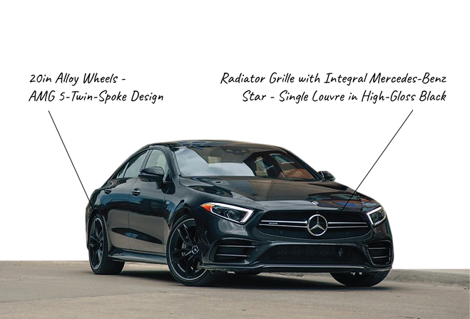 Audi_RS5_-_what_we_like.png