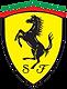 Ferrari COLOR.png