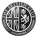 The British Club Singapore Logo2.png
