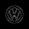 Volkswagen Black+White