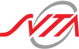 SVTA-Logo-small-edited.png