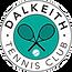 Dalkeith Tennis Club LOGO A.webp