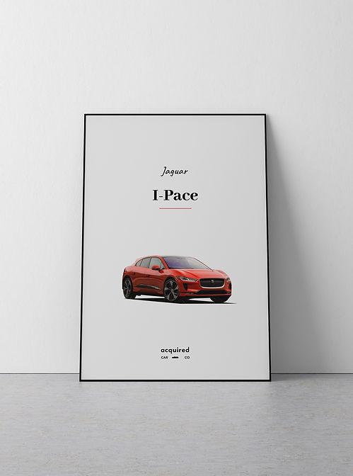 Audi_RS5_-_poster.jpeg