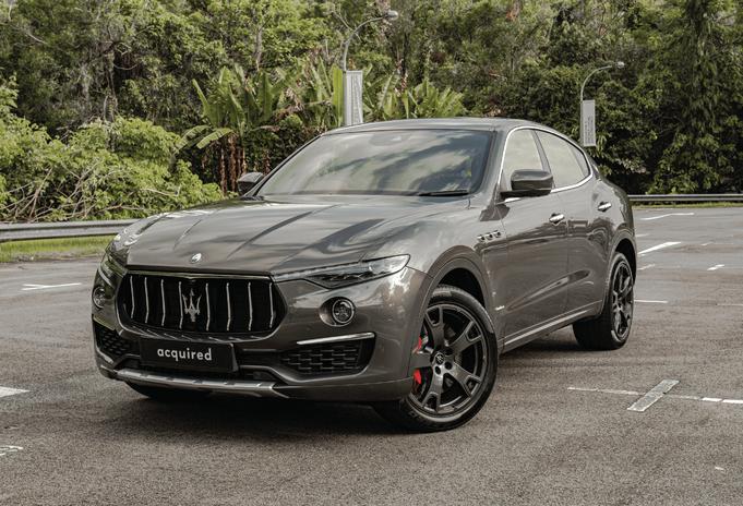 Maserati Levante-02-min.png