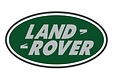 Land Rover Colored.png