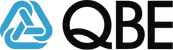 qbe-logo-0860e9b2a74f1751fe9637c8c545c21