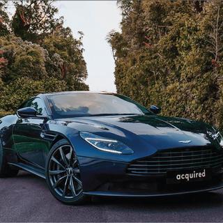 Aston Martin DB11-01-min (1).png