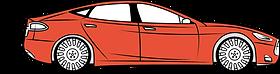 Car03-01.png