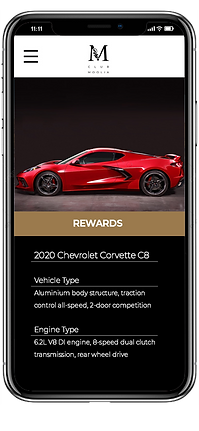 Rewards-03.png