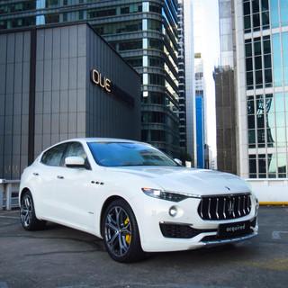 Maserati Levante NEW1-min.jpg