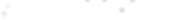BIOFABRICATE white (3).png