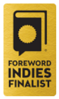 indies-finalist-online.png