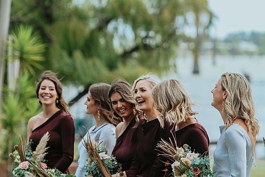Regional Weddings4.JPG