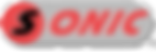 Sonic Air Systems logo
