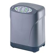 71120163924Devilbiss-iGo-Portable-Oxygen