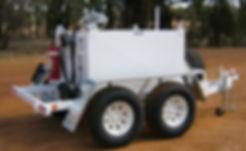 FuelTrailer200px.jpg